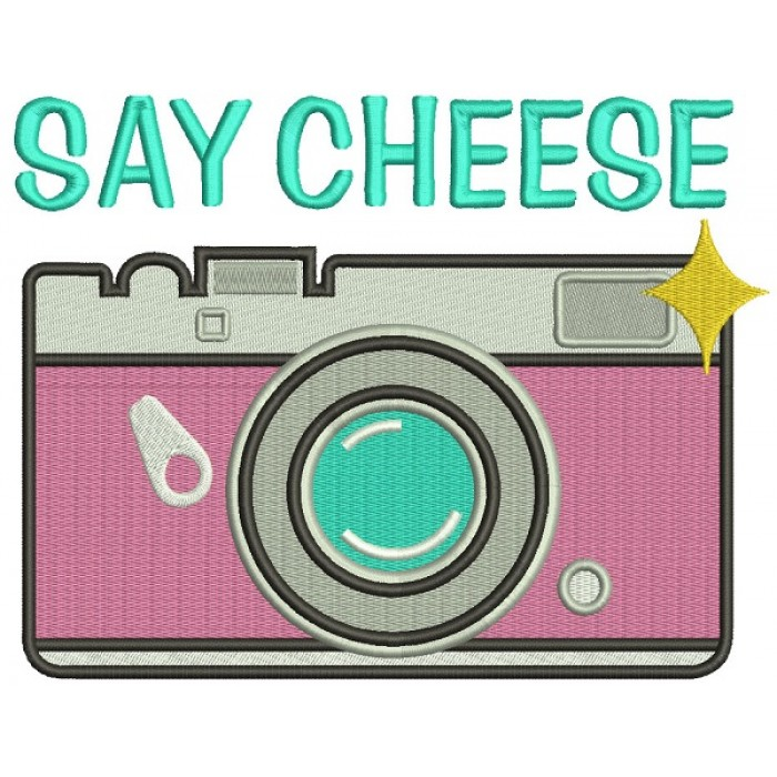 Image result for camera cheese