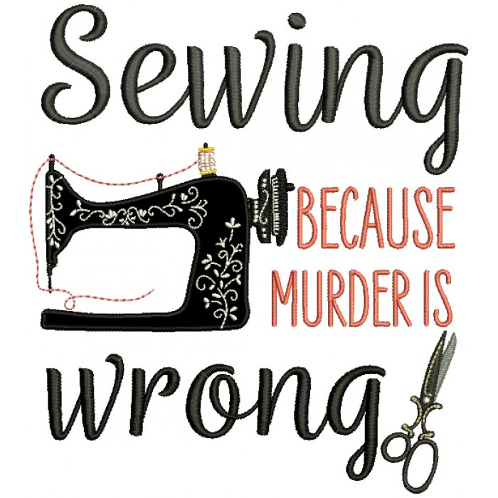 Sewing Machine Embroidery Designs