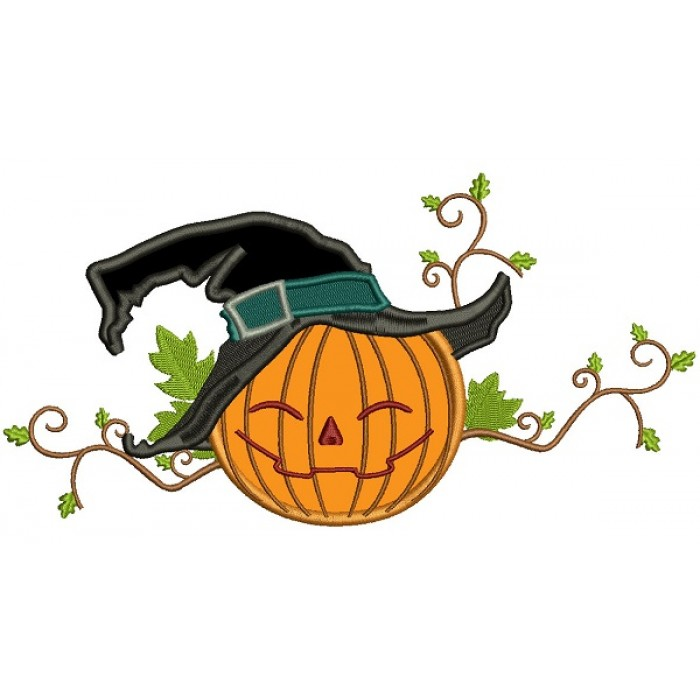 Witches Be Crazy Halloween Embroidery Design Files Happy Halloween
