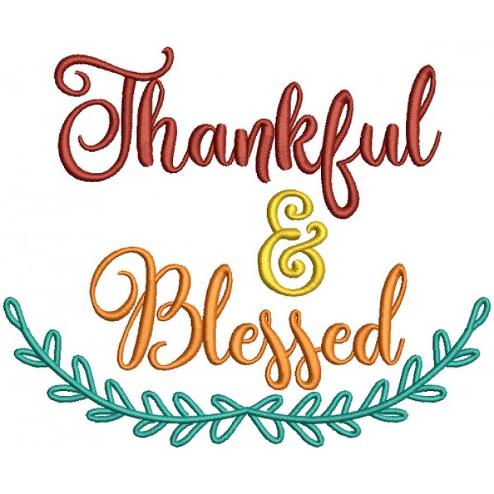 Bless This Home Embroidery Design on home pottery designs, home cooking designs, home machine quilting designs, home sewing room designs, home construction designs, home cross stitch designs, home vinyl designs, home glass designs, home entertainment designs, home wedding designs, home painting designs, home furniture designs, home embroidery projects, home jewelry designs, home embroidery digitizing software, home embroidery machines, home art designs, home embroidery business, home wood designs, home screen print designs,