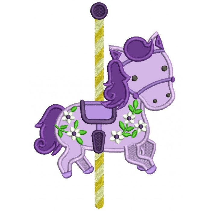 Baby  horse embroidery design Machine Embroidery Design INSTANT DOWNLOAD machine patterns  embroidery Children embroidery program horse