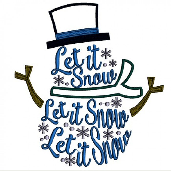 let it snow snowman christmas applique machine embroidery clip art rooster crowing clipart rooster kung fu