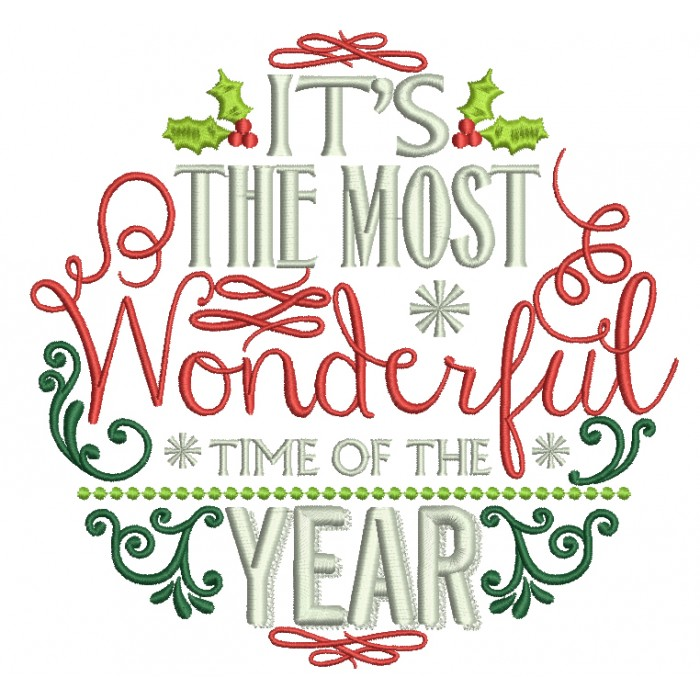 Image result for the most wonderful time of the year clip art