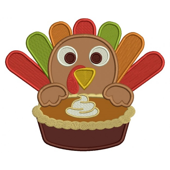 Image result for cute turkey picture