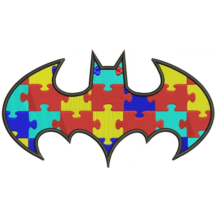 Image result for autism awareness symbol