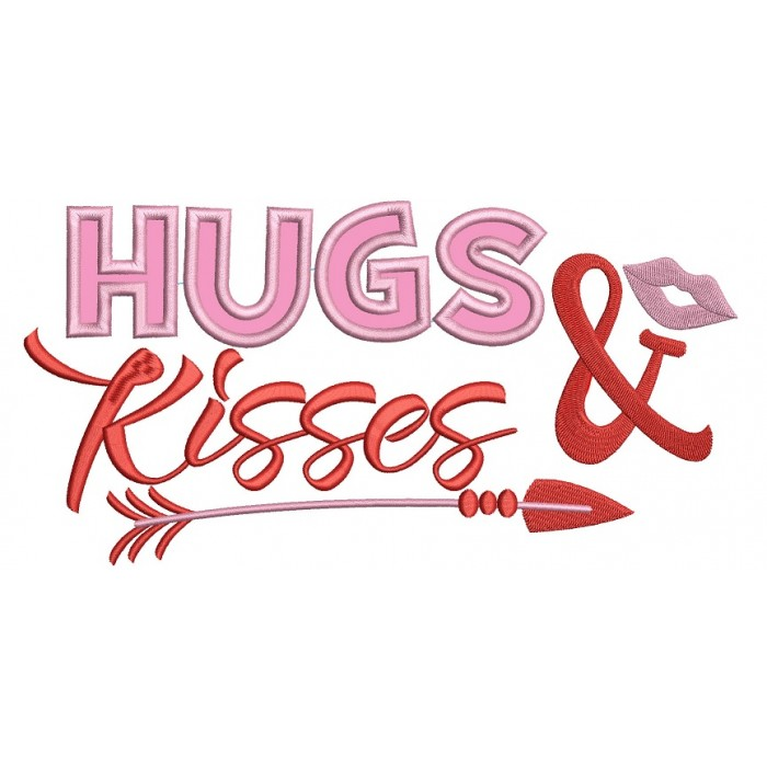 Image result for hugs and kisses