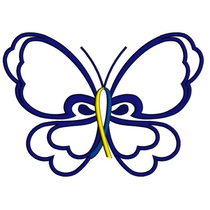 57 Symbol Of Hope Butterfly Hope Of Butterfly Symbol