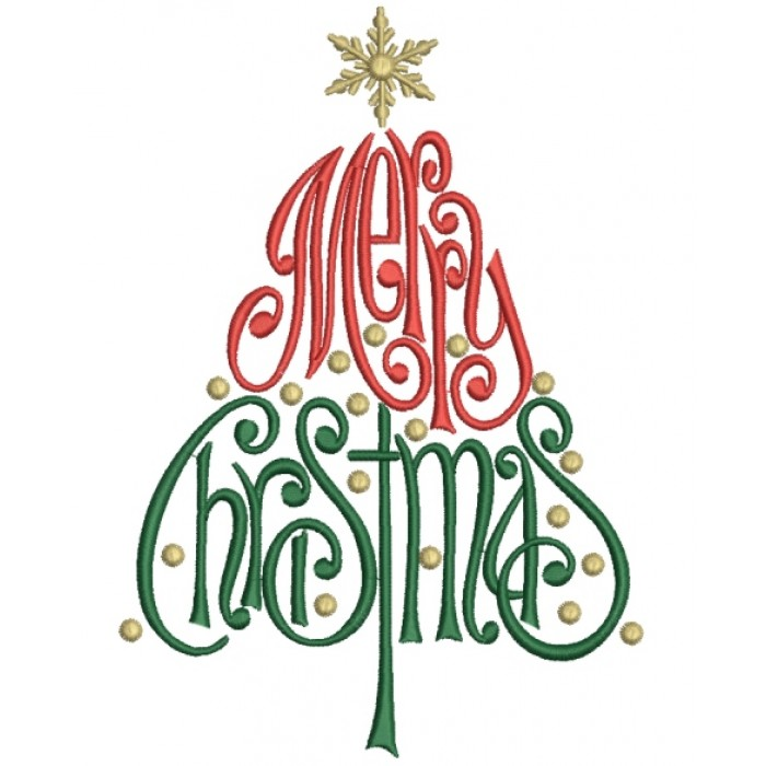 Christmas Machine Embroidery Designs Sayings Quotes