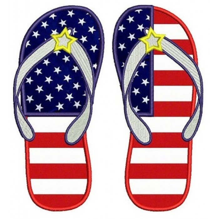 630a949935d Flip-Flops-Applique-American-Flag-Heart-USA-Patriotic-Machine-Embroidery -Digitized-Design-Pattern---Instant-Download---4x4--5x7-6x10-700x700.jpg
