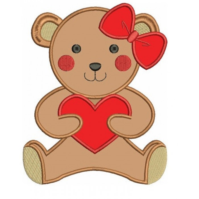 9028301d4ab Instant-Download-Applique-Teddy-Bear-with-Hearts-Machine-Embroidery-Design -comes-in-three-sizes-to-fit-4x4--5x7-and-6x10-hoops-700x700.jpg