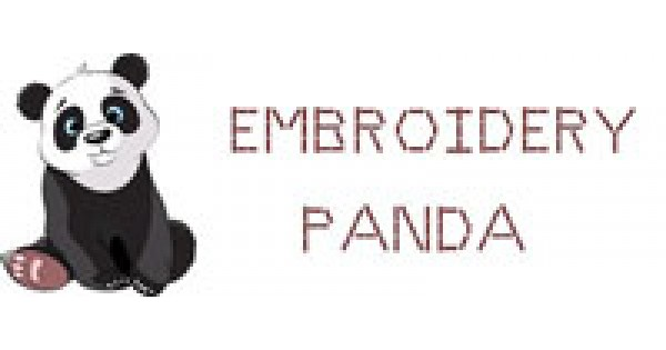 Embroiderypanda Machine Embroidery Designs And Patterns